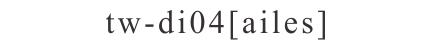 tw-cp03 [mocha]