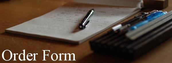 form-header