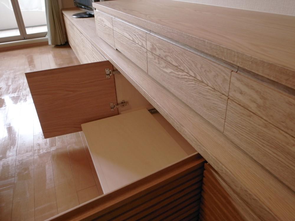 プリンタ用スライドテーブル