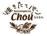 kremil_chouchou_002