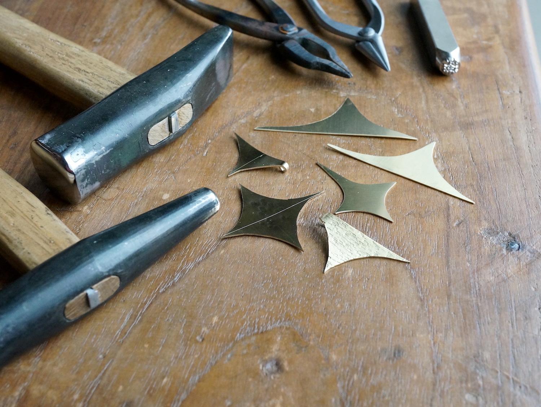 ws_ornament_tools_2
