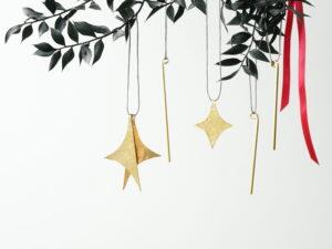 ws_ornament_tree_1